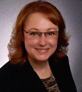Linda Woodard, Real Estate Agent in Ann Arbor, MI