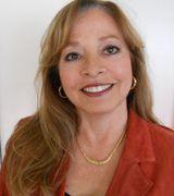 Barbara Flick, Real Estate Pro in Lancaster, PA