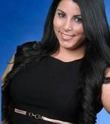 Elena Cruz, Real Estate Pro in orlando, FL