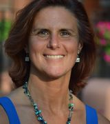 Christine McCarron, Real Estate Agent in Brookline, MA
