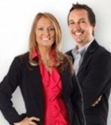 Jeff & Lee A…, Real Estate Pro in Henderson, NV