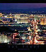 Lois Harper, Real Estate Pro in Las Vegas, NV
