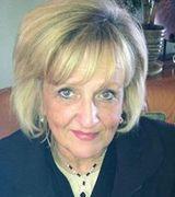 Anita Fargo, Real Estate Pro in Buffalo, NY