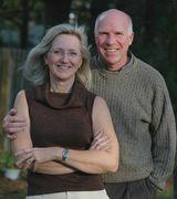 Bob and Catherine Weber, Agent in Hamilton Township, NJ