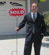 Ariel Perez, Real Estate Pro in Lake Forest, CA