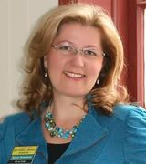 Birgit Delai…, Real Estate Pro in Martinsville, VA
