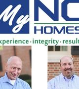 My NC Homes…, Real Estate Pro in Chapel Hill, NC