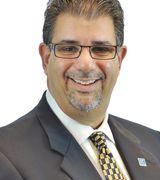 Leonard Clementi, Real Estate Agent in Peoria, AZ