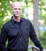 Mark Hamilton, Agent in Madison, WI