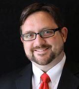 Ben Latocki, Real Estate Pro in Jackson, MI