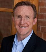 Jerry Morrissey, Agent in Skaneateles, NY