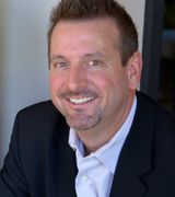 Andy Johnson, Real Estate Agent in Fort McDowell, AZ