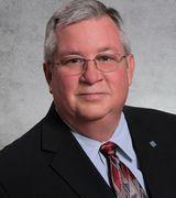 Harold Hodapp…, Real Estate Pro in Fort Worth, TX