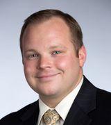 Joe Teders, Real Estate Pro in Charleston, SC