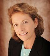 Pamela Shemet, Real Estate Pro in Crystal River, FL
