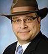 Paul J Bette…, Real Estate Pro in Dracut, MA