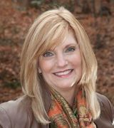 Gail Nyman, Real Estate Agent in Dunkirk, MD