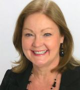 Connie O'Con…, Real Estate Pro in Independence, MO