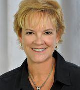 Lisa Nelson, Real Estate Agent in Scottsdale, AZ
