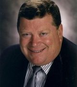 Bruce Umstead, Real Estate Pro in ALLEN, TX