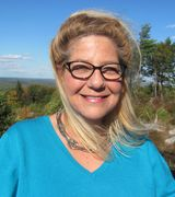 Carole L. Ma…, Real Estate Pro in WELLS, ME