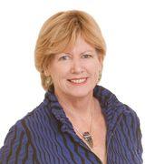 Pam Buda, Real Estate Pro in Santa Rosa, CA