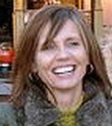 Katarina Pom…, Real Estate Pro in Ogden, AL
