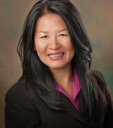 Linh Green, Real Estate Pro in Fredericksburg, VA