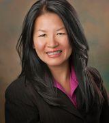 Linh Green, Agent in Fredericksburg, VA