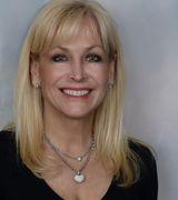 Susanne Edell, Real Estate Pro in Short Hills, NJ