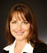 Wendy Willis, Real Estate Agent in Newburyport, MA