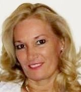 Donna Fischer, Real Estate Pro in Jupiter, FL