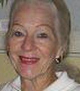 Margie Kahl, Real Estate Pro in Merritt Island, FL