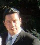 Fernando J Sabino, Agent in Doral, FL