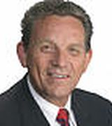 Lonnie Maples, Agent in Riverside, CA