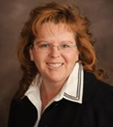 Patricia Colwell, Agent in Frederick, MD