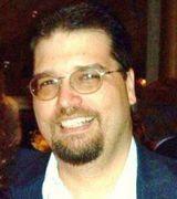 Terry Barkley, Real Estate Pro in Canton, MI