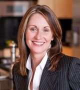 Mandy Nickens, Agent in Des Peres, MO