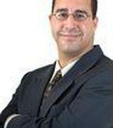 Alex Attiah, Agent in Grayslake, IL