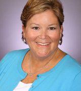Andrea Alder…, Real Estate Pro in Bethesda, MD