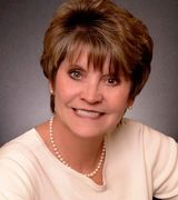 Debbie Bolin…, Real Estate Pro in Ellisville, MO