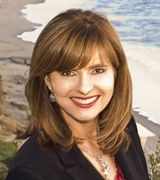 Gilda Duhs, Real Estate Pro in Laguna Beach, CA