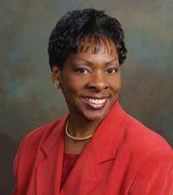Gina Washington, Real Estate Agent in East Brunswick, NJ