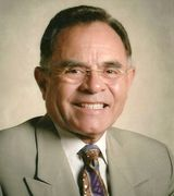 Lenny Diaz, Real Estate Pro in Wichita, KS