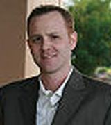 Nathan Nolley, Real Estate Pro in Scottsdale, AZ