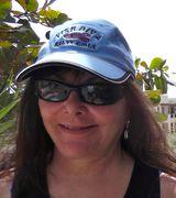 Brenda Hays, Real Estate Pro in Homer, AK