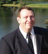 Hayward Kight, Real Estate Pro in Marietta, GA