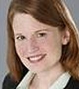 Jennifer Pasbjerg, Real Estate Agent in New York, NY