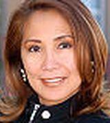 Rita V. Schmid, Real Estate Agent in San Francisco, CA