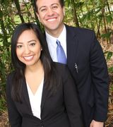 Alan and Martha Silva, Agent in Long Beach, CA